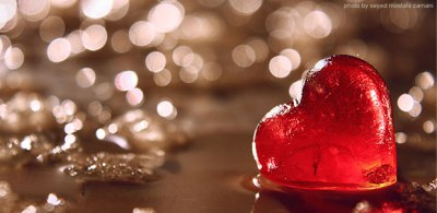 Amor Enamoramiento
