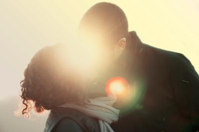 couple-love-people-romanticparella i sol