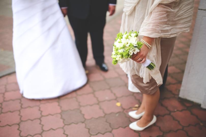 flowers-wedding