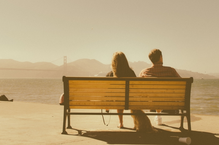 Relaciones que nunca se acaban o el miedo a lasoledad…