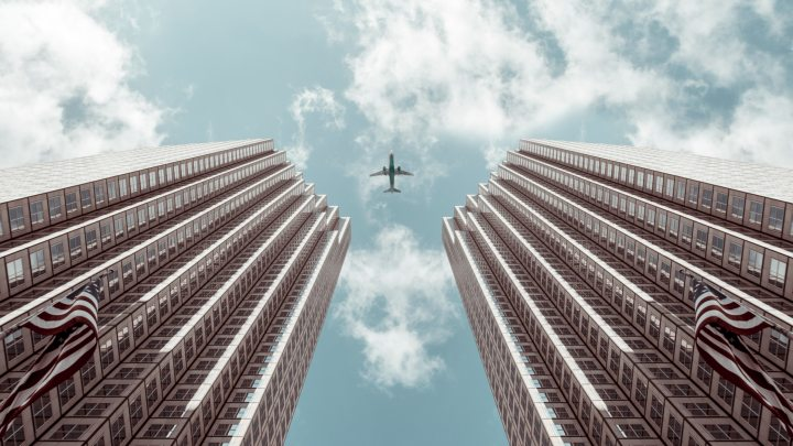aeroplane-airplane-american-1307158